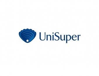 UniSuper